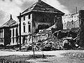 Arsenał w Warszawie 1946.jpg