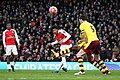 Arsenal Vs Burnley (24108353364).jpg