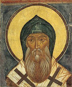 Arseny of Tver (fresco).jpg