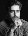 Art & Calligraphy Master Hamzeh Naghdi.png