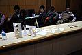 Art of Science - Workshop - Science City - Kolkata 2016-01-08 9105.JPG