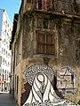 Arte Urbano - Porto - By KRMLA (5357187196).jpg