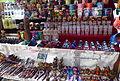 Artesanías de Tepoztlán.JPG