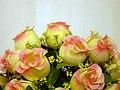 Artificial flower-Iran 09.jpg