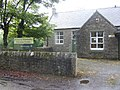 Artrochie Community Education Centre - geograph.org.uk - 499000.jpg