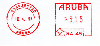 Aruba stamp type A5.jpg