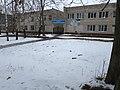 Arzamas, Nizhny Novgorod Oblast, Russia - panoramio (257).jpg