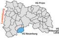 Arzfeld-jucken.png