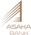 Asaka bank logo (2).png