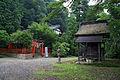 Asashiro-jinja03s3200.jpg