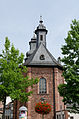 Aschaffenburg, Sandkirche-001a.jpg
