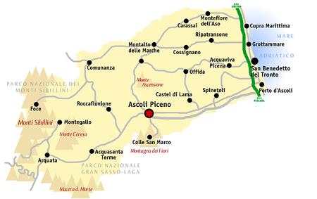 Province Of Ascoli Piceno Wikipedia