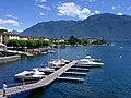 Ascona Hafen.jpg