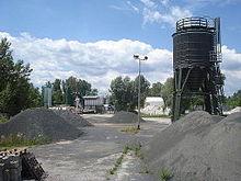 Asphalt - Wikipedia