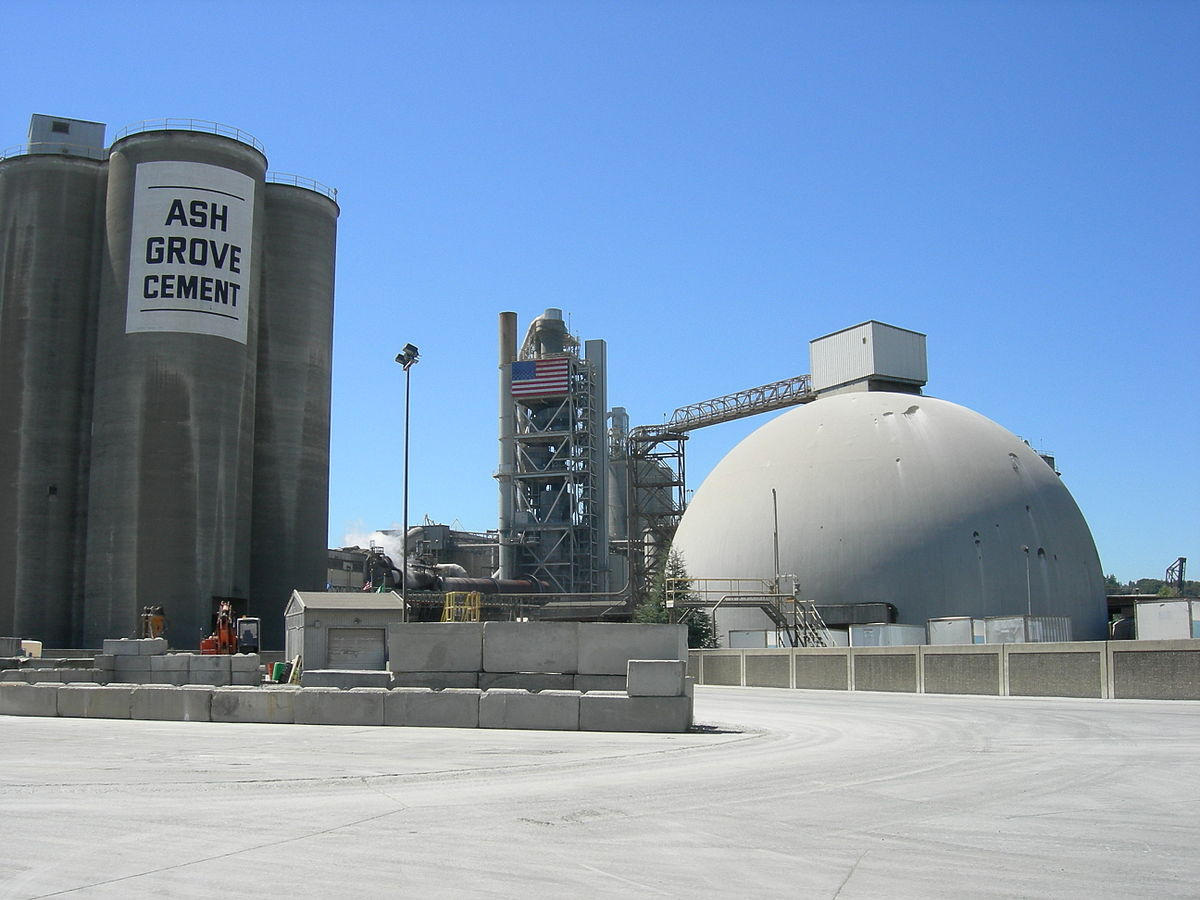 Image Result For The Factory