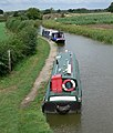 Ashby Canal from Congerstone Bridge - geograph.org.uk - 925027.jpg