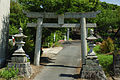 Ashimori shrine 03.JPG