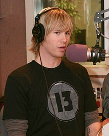 Ashley Parker Angel.jpg