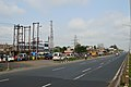 Asian Highway 45 - Kolaghat - East Midnapore 2015-05-01 8571.JPG
