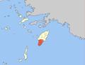 Asklipieio (Location in Rhodes).png