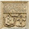 Asparn Schloss - Wappen 2.jpg