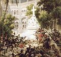 Assaut du monastère de San Engracia, 8 février 1809 crop.jpeg