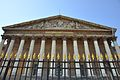 Assemblée nationale - Paris - F.JPG
