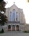 Église de l'Assomption de la Bienheureuse Vierge Marie