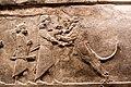 Assyrian King Kills a Lion.jpg
