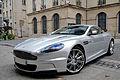 Aston Martin DBS - Flickr - Alexandre Prévot (4).jpg