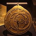 Astrolabe-MHS 1711-IMG 3763.JPG