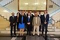 Astronomi dell'Alma e studiosi al Senato Cileno.jpg