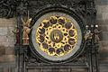 Astronomical Clock 3 (2540310385).jpg