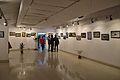 Atanu Ghosh - Solo Exhibition - Kolkata 2014-09-16 7954.JPG