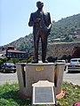 Ataturk, Alanya - panoramio.jpg
