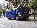 Athina policja 2.jpg
