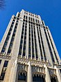 Atlanta City Hall, Atlanta, GA (46751455404).jpg