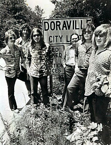 Atlanta Rhythm Section 1977.JPG