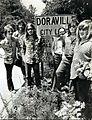 Atlanta Rhythm Section 1977.JPG