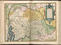 Atlas Ortelius KB PPN369376781-031av-031br.jpg