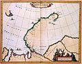 Atlas Van der Hagen-KW1049B10 005-NOVA ZEMBLA.jpeg
