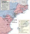 Atlas brigadas internacionales (15-2) 58.revisado.png