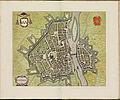Atlas de Wit 1698-pl081-Maastricht-KB PPN 145205088.jpg