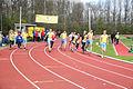 Atletiekwedstrijd G team Spijkenisse.jpg