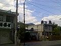 Atzinco, Totolac, Tlax., Mexico - panoramio.jpg