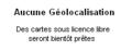Aucune géolocalisation.png