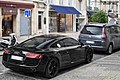 Audi R8 (28679960662).jpg