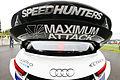 Audi S1 EKS RX (14637583152).jpg