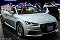 Audi TT Roadster (47055130392).jpg