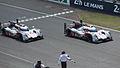 Audi wins LM 2014.jpg